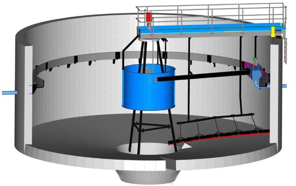 Scraper Systems Image