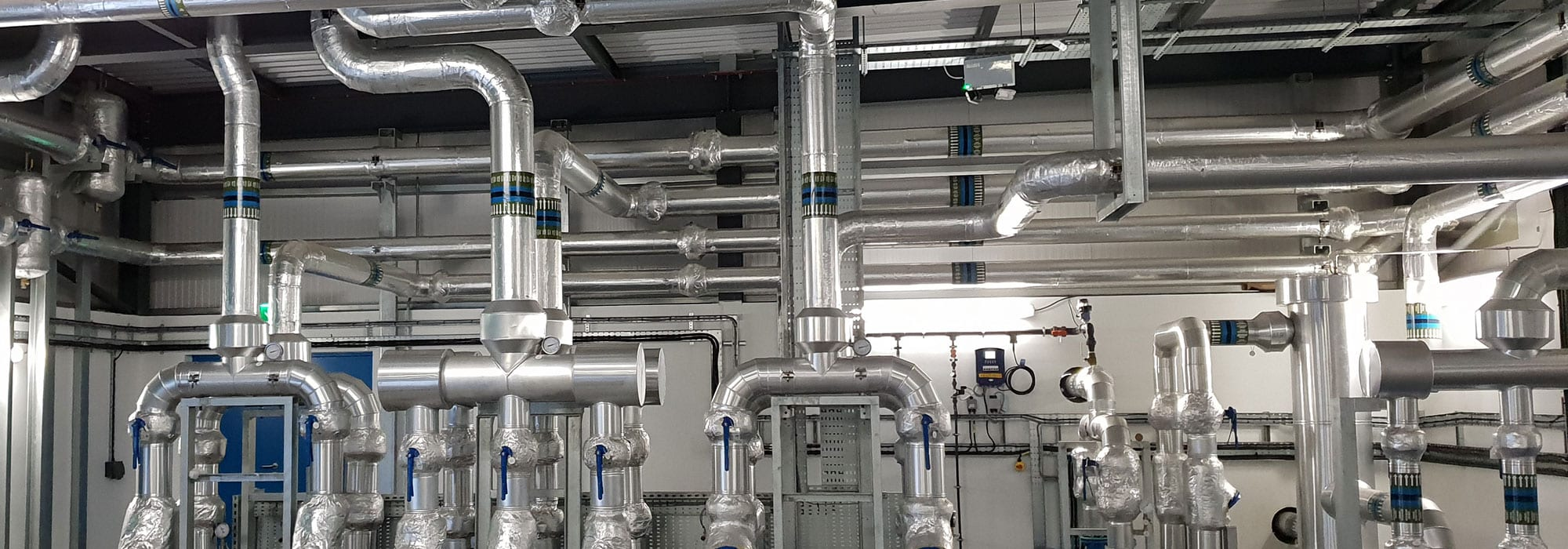 Pipework Featured Image