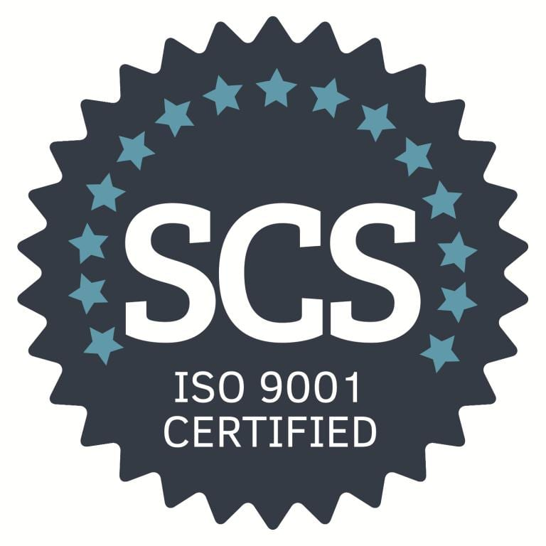 JK Fabrications Ltd renew ISO Certifications with System Certification Services Ltd (SCS) Featured Image