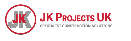 John King Group, 2018, Featured Image