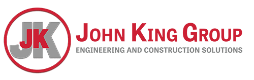 John King Group, 2019, Featured Image